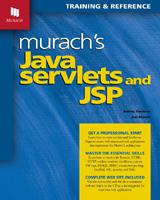 murach_cover